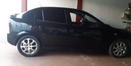 Astra a venda  2.0 2011/2011