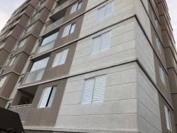 Vende-se apartamento 3 quartos próximo da PUC da Av. Jhon Boyd Dunlop
