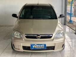 GM Chevrolet Corsa Sedan 1.4 8v Maxx 2008, Impecável