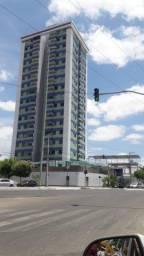 Aluga-se Apartamento Edifício Chateau Duvalier
