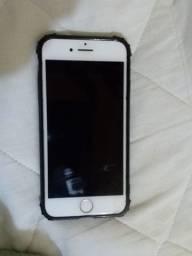 iPhone 7 (vendo ou troco ) !!!
