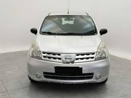 Nissan LIVINA TOP