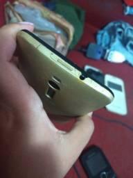 Asus 32 GB