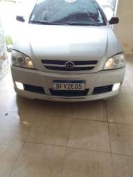 Astra CD Sedan 2003