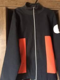 Jaqueta Naruto Clássico