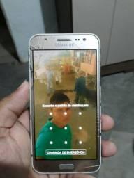 Samsung j5 normal..