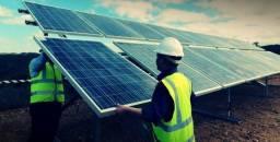 Energia Solar Fotovoltaica Redução de até 95% na conta de luz!