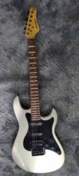 Guitarra stratocaster Strinberg