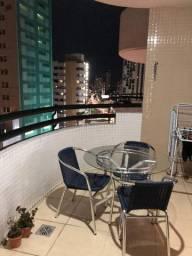 Conheça apartamento no Edifício Top Level