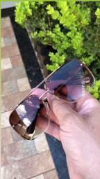 Óculos de Sol - Dita