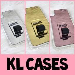 Capas celular (kl.cases)