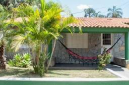 Casa com 2 quartos, Vila Jardim São Judas Tadeu
