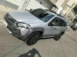 Fiat palio week 1.6 parcelado no BOLETO