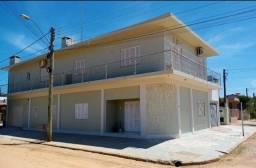 Casa para veraneio São Lourenço do Sul