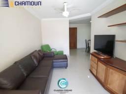 Apartamento à venda em Guarapari, 02 quarto, Praia do Morro