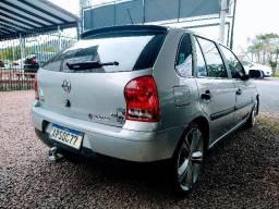 VW Gol 1.6 2006 / 2006 (Aceito trocas Prisma, Voyage, 208, Onix, Fiesta.)