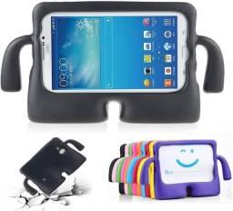 Capa Para Tablet