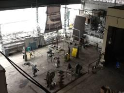 Fabrica de Móveis