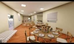 Apartamentos 2,3 quartos e duplex-!! Planta!! a partir de R$ 95.300,00