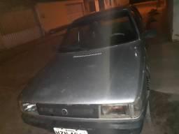 Fiat Ono