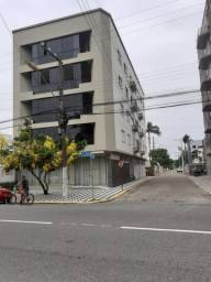 Apartamento a venda em Piçarras no Centro com 03 dormitórios
