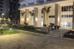 Residencial Jardim do Mar!