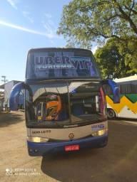 Vendo ônibus LD 2004