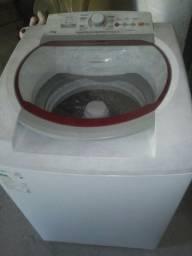 Maquina de lavar 11kilos Brastemp