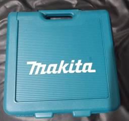 Vende-se Makita