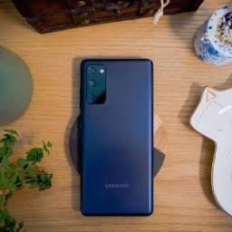 LANÇAMENTO* Samsung S20 FE