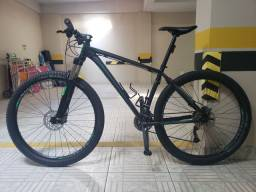 Bike Impact Pro - Tam 19