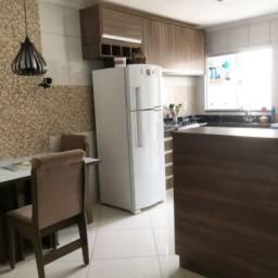 Casa Nova em Piúma