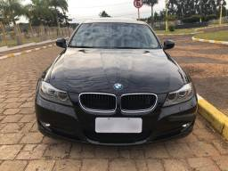 BMW 320i (Zerada) VAMOS NEGOCIAR!