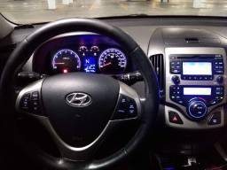 I30 Hyundai i30 2.0 16V 145cv 5p Automático