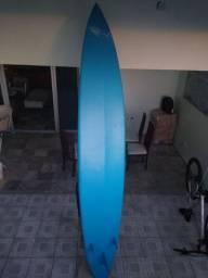 Prancha de stand UP paddle (Sup) race - 3,20m x 62cm x 12 cm