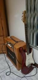 Guitarra Tagima T735S