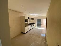 Bairro Cardoso casa com 3/4 1 suite Toda no Porcelanato !!!