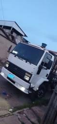 FD Cargo 17 220