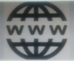 Vendo dominios de internet