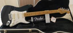 Guitarra Fender American Standard Stratocaster 1998 USA