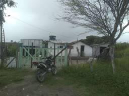 Vendo chácara a 10 km de Garanhuns
