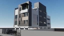 Título do anúncio: Apartamento no Bessa 2 quartos à venda