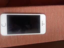IPhone S E