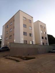 Apartamento por apenas 500,00 e condomínio.