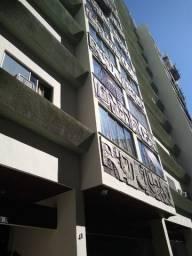 Apartamento 3 quartos com suíte em icaraí