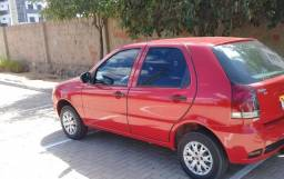 Fiat Palio fire economy 1.0 totalflex