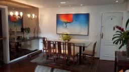 Apartamento à venda com 3 dormitórios em Lagoa, Rio de janeiro cod:SCV5365