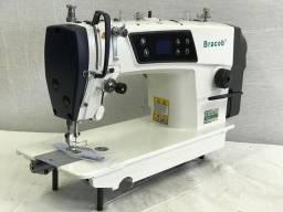 Título do anúncio: Máquina de costura industrial reta BC-D5-2 direct drive