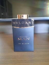 Bvgari Man in Black 100ml