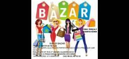 Bazar/Brechó